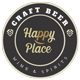 happy-place-logo